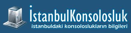 istanbul konsolosluk logo